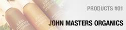 john master organicsの説明へ
